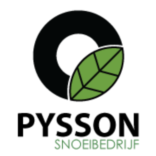 pysson.png
