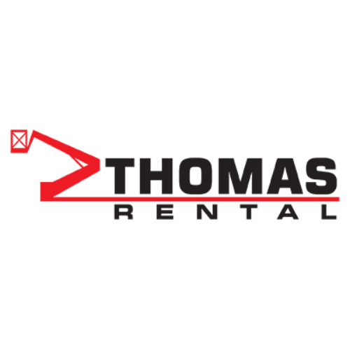 thomas-rental.png